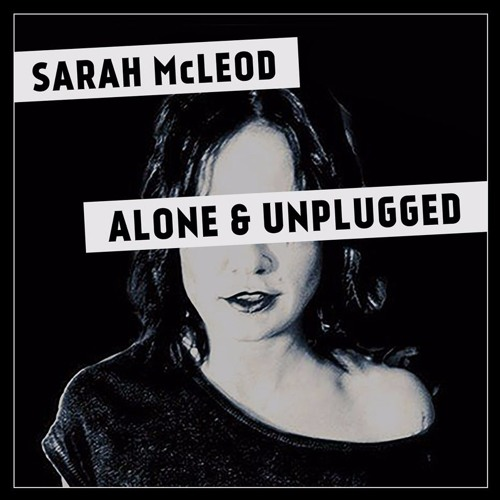 Sarah McLeod - Can't Go Wrong - TONE DEAF PREMIERE