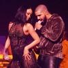 Kevin Gates X Drake X Chris Brown X Rihanna X lil Wayne  Type Beat ... ( prod by M-S BeatZ )