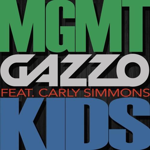 Mgmt Kids Free Download