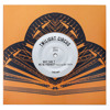 "Twilight Circus ""Why Can't We Be Friends?"" + Dub - ZamZam 41 7"" vinyl blend rip"