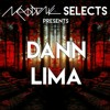 NeoDrnk Selects presents Dann Lima