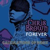 Chris Brown - Forever (Calculations Of Remix) *Free Download!*