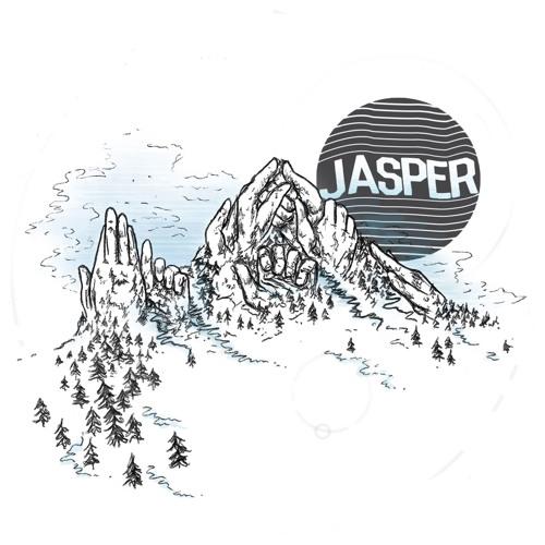 Jasper EP