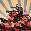 Rocket Jump Waltz Remix