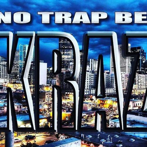 No Trap Beats (The Mixtape)
