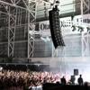Million Lights - Live