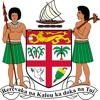 God Bless Fiji - National Anthem for the Republic of the Fiji Islands