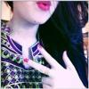 Tayari Haan Di - Kulwinder Billa - 9X Tashan's New Song