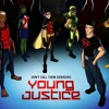 Episode 38 - Even More About...Young Justice