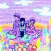 Omori Version - Boen My Time