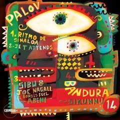 Palov - Ritmo De Sinaloa