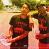 Chri$$y feat. Brelan Price - Hella Bandz (Remix)