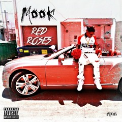 """Mook - What They Gone Do (Audio) Prod By Speaker Knockerz """"Red Roses"""""""