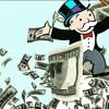 Million Dollar Man - Dante Bowden