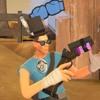 Team Fortress 2 | Main Theme