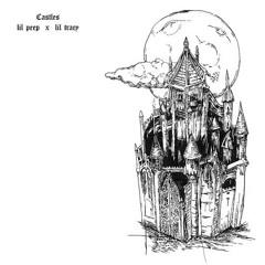 castles (prod. nedarb)