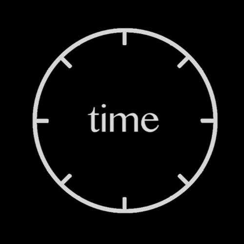 time (Free Download)