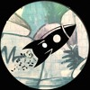 Blame Mate - Hood Habit (Original Mix)