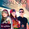 Navid Forogh - Khalona Pashto 2016 [Mp3Afghan.com]