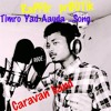 Timro Yaad Aauda - Caravan Ft Prasant New Pop Song 2016