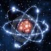 Quantum Theory Symphony