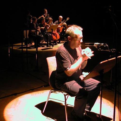 Michael Hirsch: Schatten