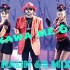 Lankawa Me   Gypsies Dj Nalin Mix