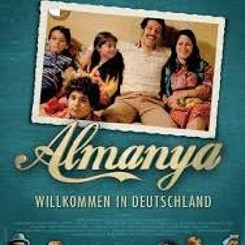 """Critique en allemand du film """"Almanya"""" par une élève de 1ère germaniste"""