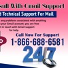 How To Contact Gmail Support.mp3