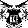 B.G.E {SaM SkeDe & TunChe With( NaBa B And SaXo) } - WAKO LOW (Blazing Gun Entertainment 2016) mp3