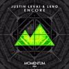 Justin Levai & Leno - Encore