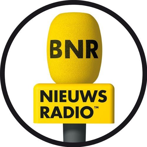 BNR_zakendoenmet