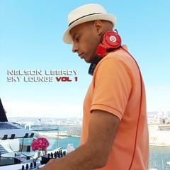 Sky Lounge Vol I