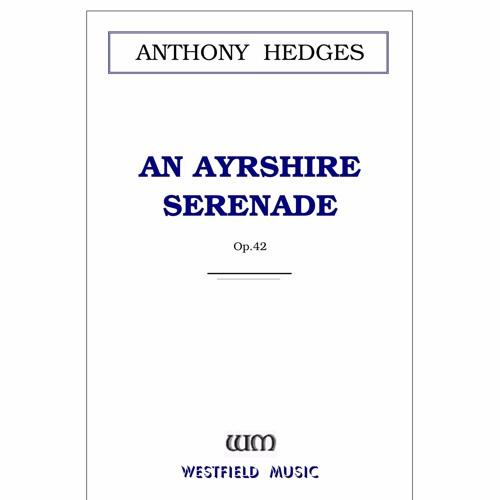An Ayrshire Serenade: Mvt. 1