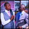 Mweya Mutsvene Makanaka