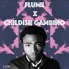 Flume X Childish Gambino - Fire Fly