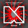 Laidback Luke & TWOLOUD - Fcukin Beats (OUT NOW)