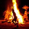 Hard Even & Pege - Tatanka Apache song (Techno mix)
