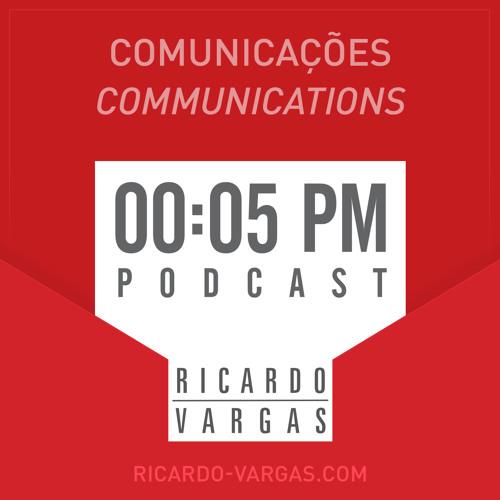 Entenda o Papel do Viés Cognitivo nas Comunicações
