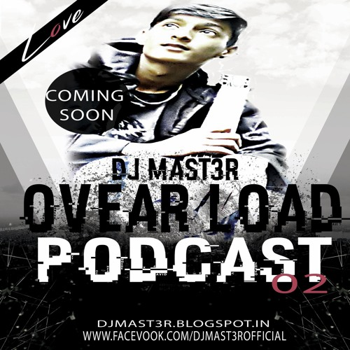 MaSt3R - Ovearload Podcast 02