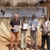 The Victorious Gospel In Zimbabwe, Zambia, Botswana And Uganda