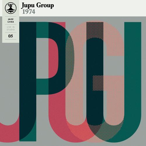Jupu Group: Tasot