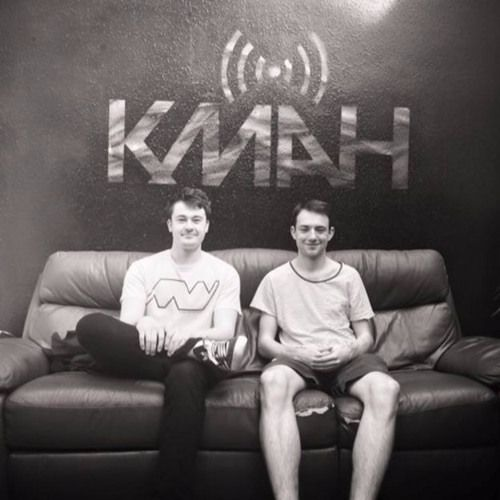 KMAH Radio Shows