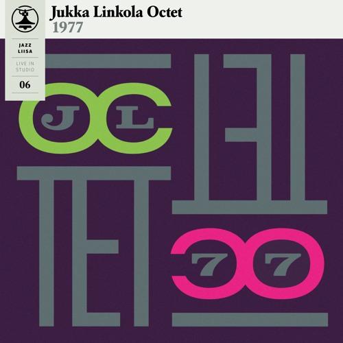Jukka Linkola Octet: Dithyrambos I