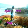 OGEE HITZ - HAPPY YOURSELF Prod By BABY ANGEL BEATZ