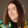 Weird Al Songs