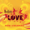 The Beatles LOVE Podcast 4/6