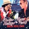 DOLCE VITA  2K16 Radio Mix Italy Teaser