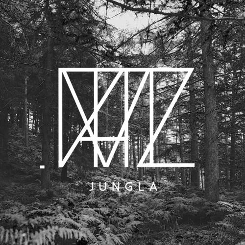 JUNGLA (Original Mix)