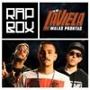 Ep 98 La Viela Malas Prontas Album Cover